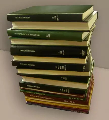 thesis bindery auckland The only thesis binding specialist located in the auckland central suburbs, the bookbindery provides highest quality thesis binding for students throughout nz.
