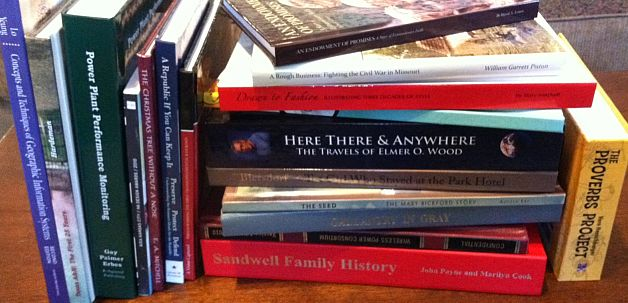 Stacks-of-various-editions1